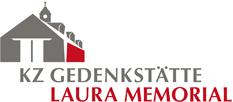 KZ-Gedenkstätte Laura